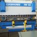 Procesamiento CNC de hojalata